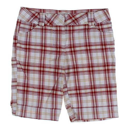 Be Cool Shorts in size JR 3 at up to 95% Off - Swap.com