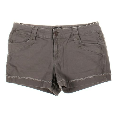 BeBop Shorts in size JR 13 at up to 95% Off - Swap.com