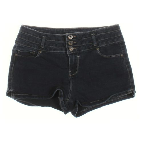 Blue Spice Shorts in size JR 9 at up to 95% Off - Swap.com