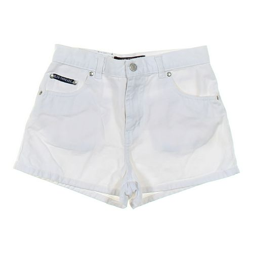 Blue Threads Shorts in size JR 1 at up to 95% Off - Swap.com