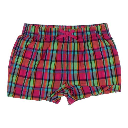 Bobbie Brooks Shorts in size 10 at up to 95% Off - Swap.com