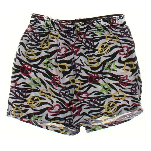 Bobbie Brooks Shorts in size 7 at up to 95% Off - Swap.com