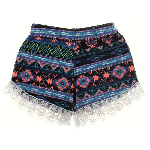 Boho Chic Shorts in size 5/5T at up to 95% Off - Swap.com