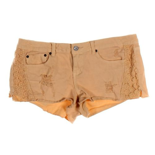 Bongo Shorts in size JR 13 at up to 95% Off - Swap.com