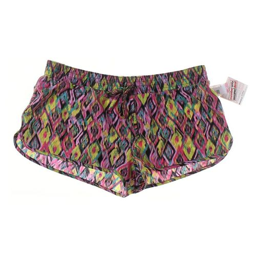 Bongo Shorts in size JR 19 at up to 95% Off - Swap.com