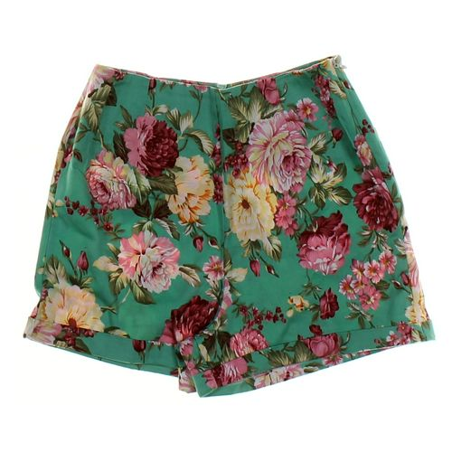 Brandy Melville Shorts in size JR 00 at up to 95% Off - Swap.com