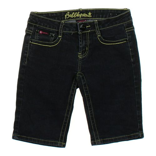 Bubblegum Shorts in size JR 3 at up to 95% Off - Swap.com