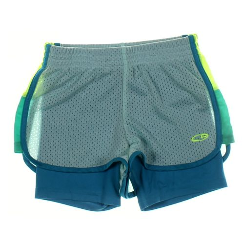 C9 by Champion Shorts in size 7 at up to 95% Off - Swap.com