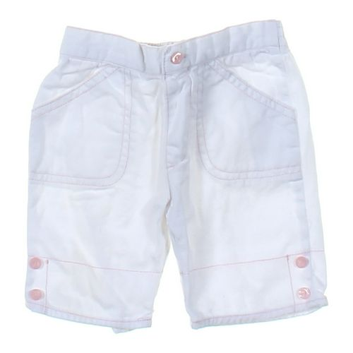 Calvin Klein Shorts in size 3 mo at up to 95% Off - Swap.com