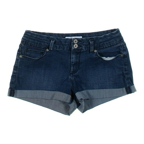 Candie's Girl Shorts in size JR 7 at up to 95% Off - Swap.com