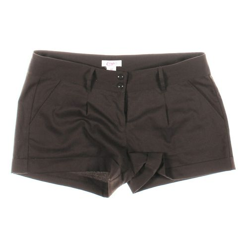 Candie's Shorts in size JR 11 at up to 95% Off - Swap.com