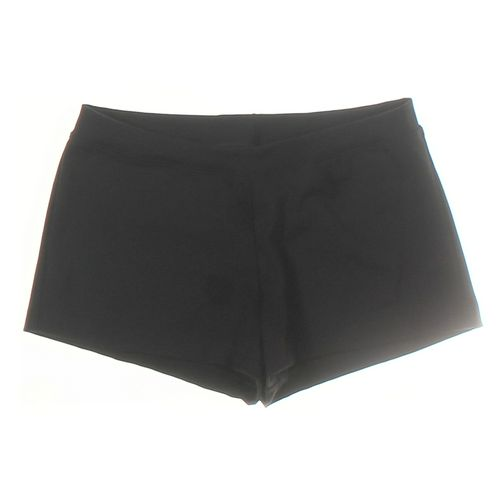 Capezio Shorts in size 12 at up to 95% Off - Swap.com