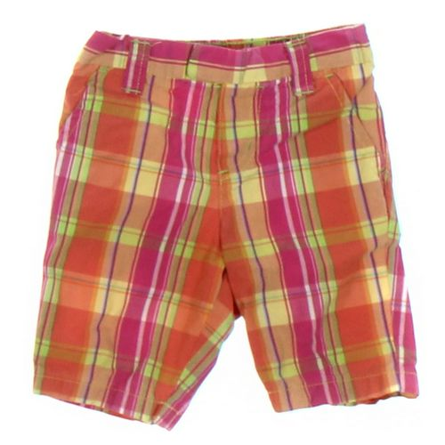 Carter's Shorts in size 12 mo at up to 95% Off - Swap.com