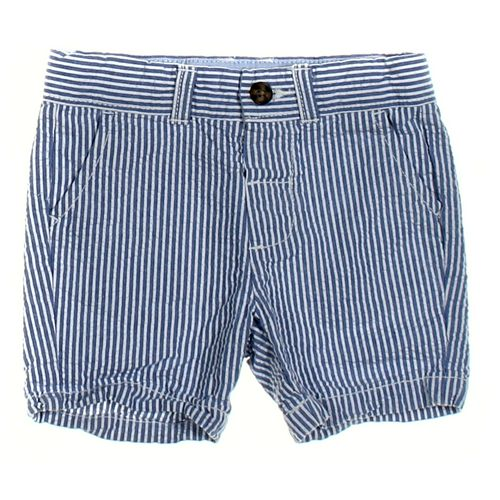 Carter's Shorts in size 18 mo at up to 95% Off - Swap.com