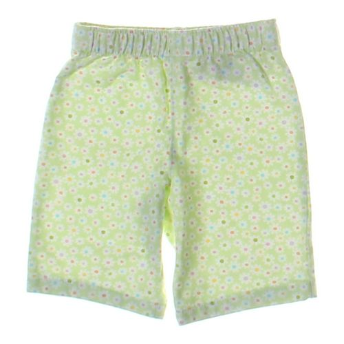 Carter's Shorts in size 3/3T at up to 95% Off - Swap.com