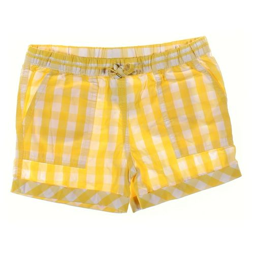 Carter's Shorts in size 7 at up to 95% Off - Swap.com