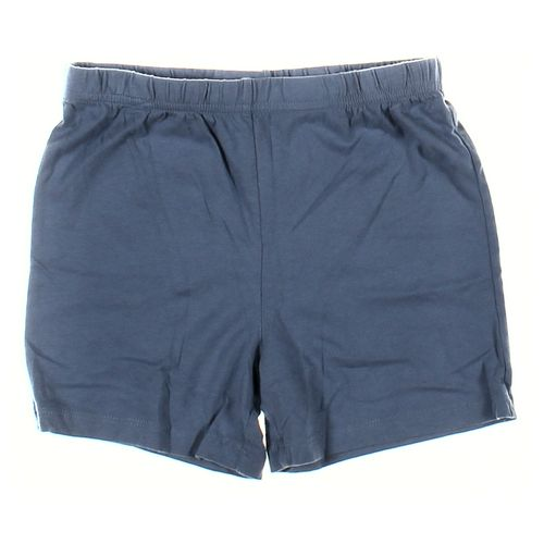 Carter's Shorts in size 8 at up to 95% Off - Swap.com