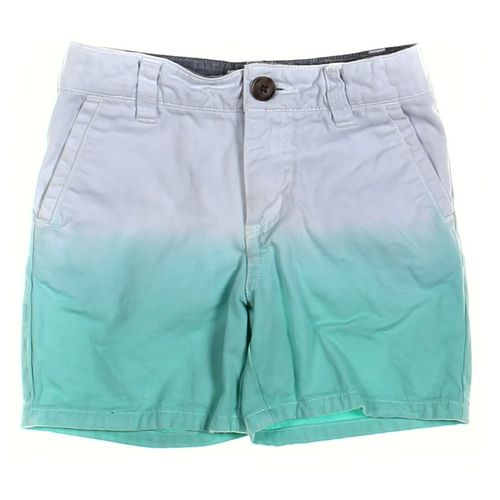 Cat & Jack Shorts in size 3/3T at up to 95% Off - Swap.com