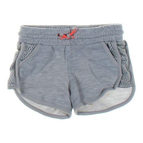 Cat & Jack Shorts in size 4/4T at up to 95% Off - Swap.com