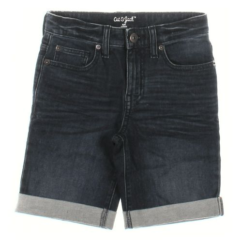 Cat & Jack Shorts in size 8 at up to 95% Off - Swap.com