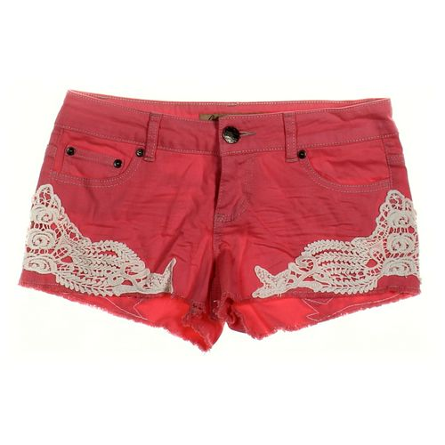 Celebrity Pink Shorts in size JR 3 at up to 95% Off - Swap.com