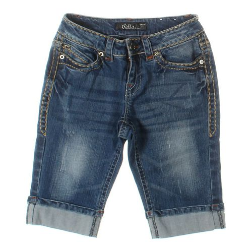 CELLO JEANS Shorts in size JR 3 at up to 95% Off - Swap.com