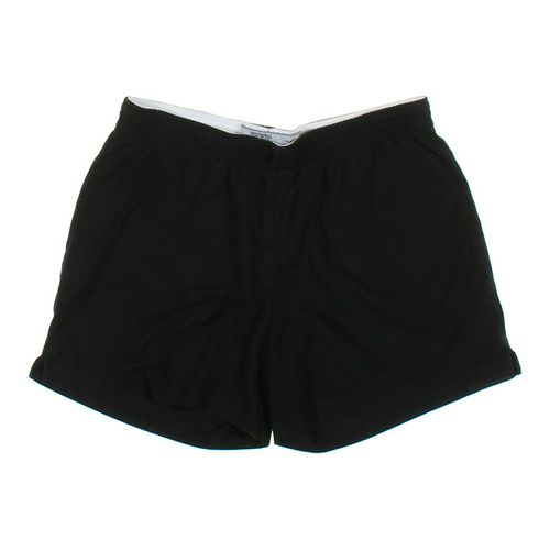 Champion Shorts in size 10 at up to 95% Off - Swap.com