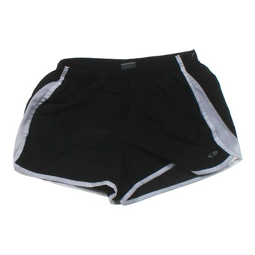 Champion Shorts in size 14 at up to 95% Off - Swap.com