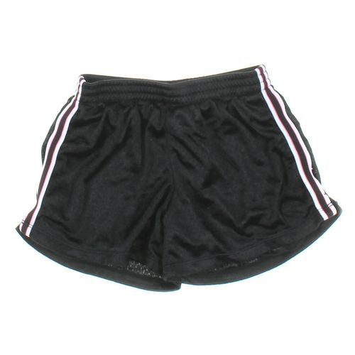 Champion Shorts in size 4/4T at up to 95% Off - Swap.com