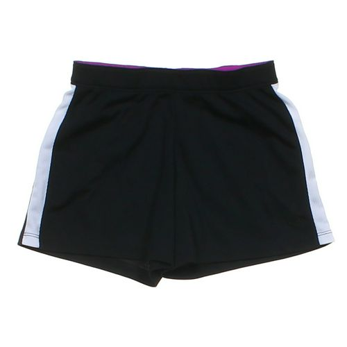 Champion Shorts in size 6 at up to 95% Off - Swap.com