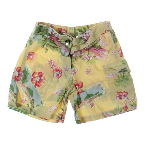 Charlie Rocket Shorts in size 4/4T at up to 95% Off - Swap.com