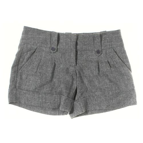 Charlotte Russe Shorts in size JR 1 at up to 95% Off - Swap.com