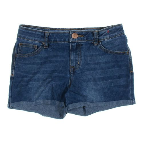 Cherokee Shorts in size 10 at up to 95% Off - Swap.com