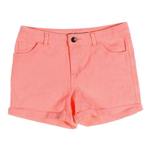 Cherokee Shorts in size 14 at up to 95% Off - Swap.com