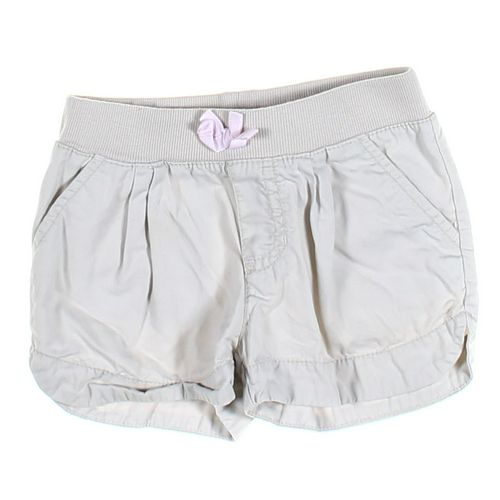 Cherokee Shorts in size 3/3T at up to 95% Off - Swap.com