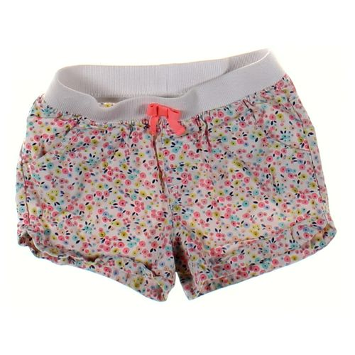 Cherokee Shorts in size 5/5T at up to 95% Off - Swap.com