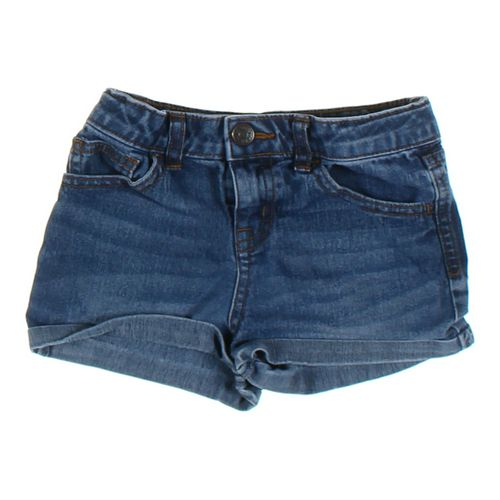 Cherokee Shorts in size 6 at up to 95% Off - Swap.com
