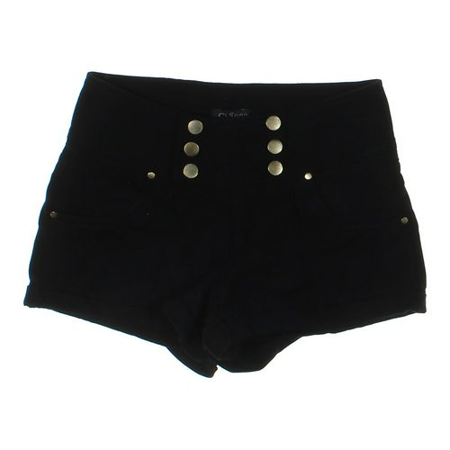 Ci Sono by Cavalini Shorts in size JR 7 at up to 95% Off - Swap.com