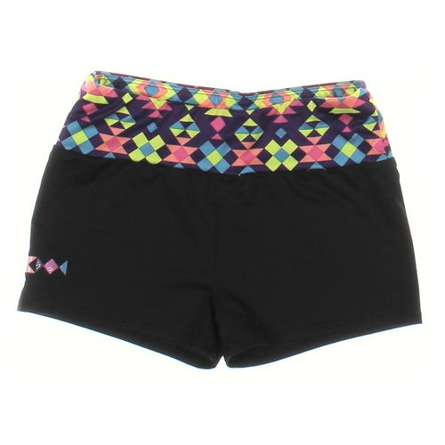 Circo Shorts in size 10 at up to 95% Off - Swap.com