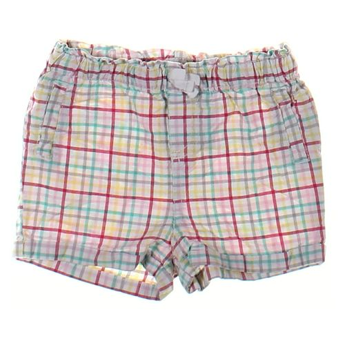 Circo Shorts in size 18 mo at up to 95% Off - Swap.com