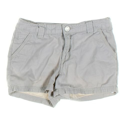 Circo Shorts in size 7 at up to 95% Off - Swap.com