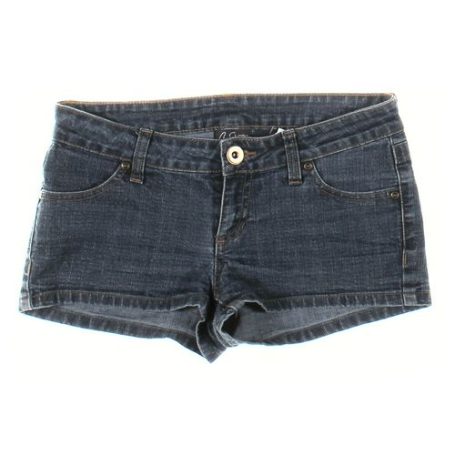 City Streets Shorts in size JR 1 at up to 95% Off - Swap.com