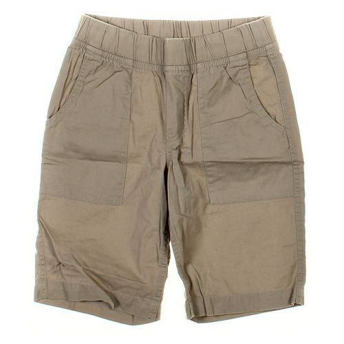 City Streets Shorts in size JR 3 at up to 95% Off - Swap.com