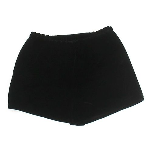 Costume Gallery Shorts in size 14 at up to 95% Off - Swap.com
