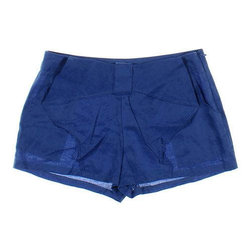 Countess Shorts in size JR 3 at up to 95% Off - Swap.com