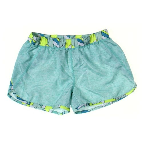 Crazy 8 Shorts in size 10 at up to 95% Off - Swap.com