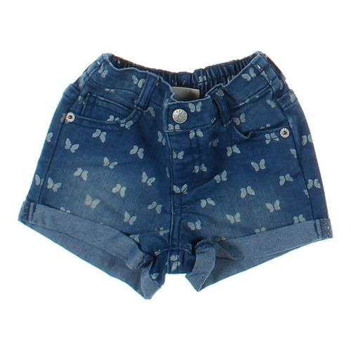 Crazy 8 Shorts in size 12 mo at up to 95% Off - Swap.com