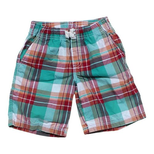 Crazy 8 Shorts in size 6 at up to 95% Off - Swap.com