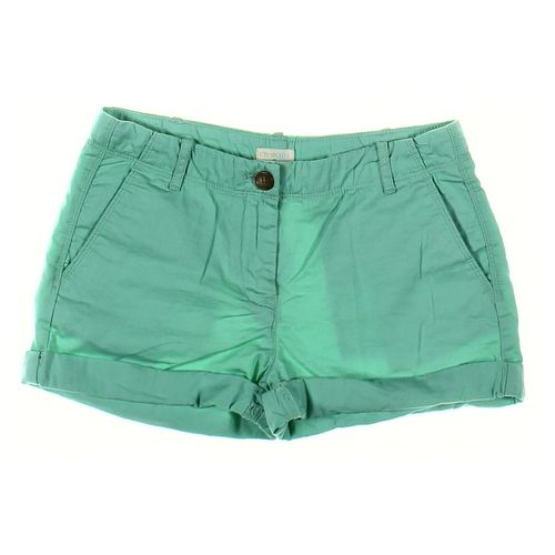 crewcuts Shorts in size 10 at up to 95% Off - Swap.com