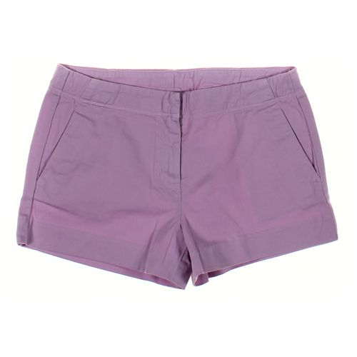 crewcuts Shorts in size 14 at up to 95% Off - Swap.com